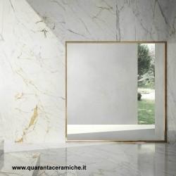 PAVIMENTO MARAZZI COTTI D'ITALIA BEIGE 7.5X28