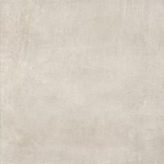 PAVIMENTO MARAZZI DUST WHITE 60X60