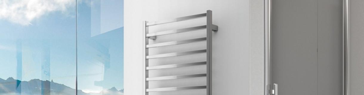 heating - radiators- towelwarmer | Quaranta ceramiche srl