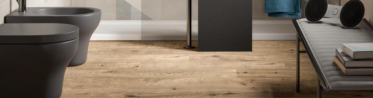 Floor - Indoor - Tiles - Porcelain - Stoneware  Quaranta Ceramiche srl
