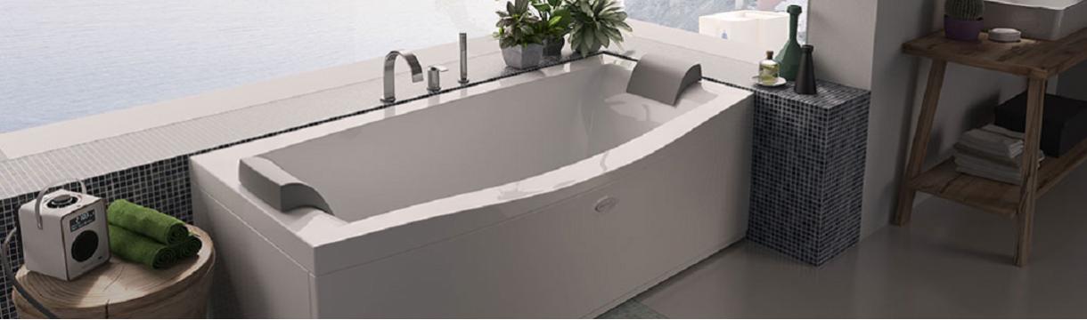 Wellness - Spa - Whirlpool - Relax   Quaranta Ceramiche srl