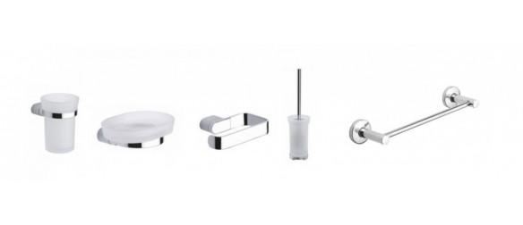 Modern accessories
