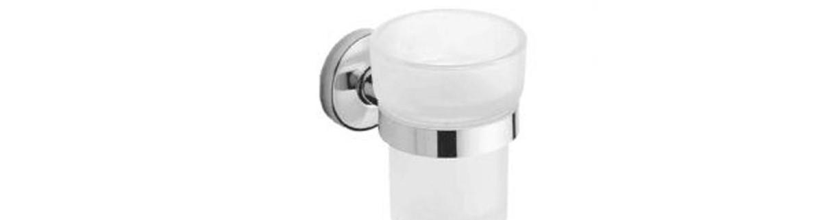 Bath - Accessoires - Modern - Tekna - Italian | Quaranta Ceramiche srl