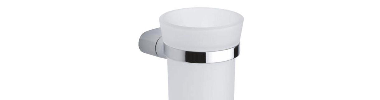 Bath - Accessoires - Modern - Mida- Italian | Quaranta Ceramiche srl