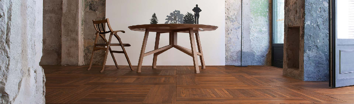 Parquet - Wood Floor - Listone Giordano   Quaranta Ceramiche srl