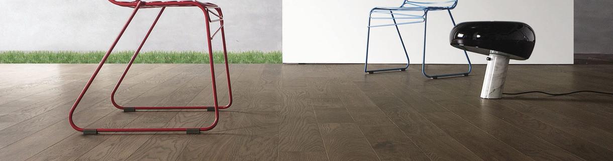 Parquet - Prefinished - Wood - Italian | Quaranta ceramiche srl