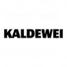 KALDEWEI